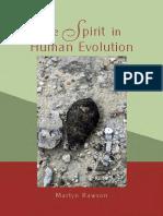 Spirit in Human Evolution.pdf