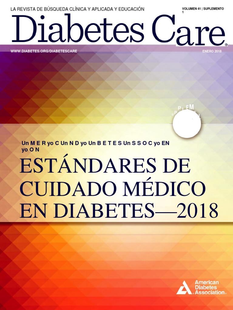 suministros para la salud de la diabetes monroe mi