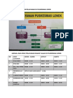alur pelayanan pkm lenek.pdf