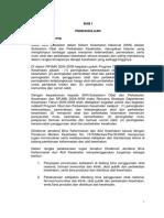 1234952403_ISI.pdf