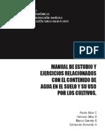 1390ab8e-manual-de-estudio-y-ejercicios-relacionados-con-el-contenido-de-agua.pdf