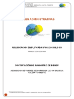 BASES_ADMINISTRATIVAS__VIVERES_SECOS_20180403_172343_706.doc