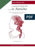 Arie-Antiche-Mini-Collection.pdf