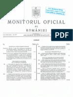 P118-3-2018-MODIFICARI