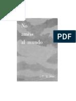 No ameis al mundo_WatchmanNee .pdf