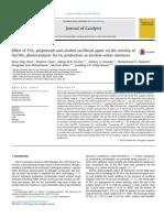 Dialnet CalculoDelFactorDeEfectividadUtilizandoColocacionO 4902899 (2)