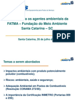 Guia_Instalacao_Ambiental_Postos_Combustiveis.pdf