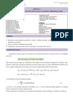 GUIA PARA LA YODACION.pdf
