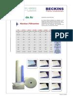filtros-de-ar-industriais.pdf