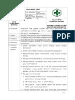 SOP Pelayanan Obat (versi baru).docx