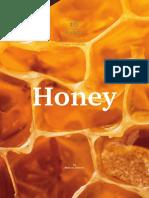 Bulletin Honey en-compressed