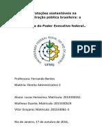 Contratações sustentáveis na administração pública brasileira.docx