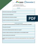 Planilha Para Registro de Resultados_dia 2 e 3