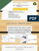 PROCESO DE TREFILADO.pptx