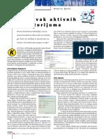 oporavak-aktivnih-direktorijuma.pdf