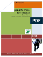 Casosclnicos2014SAMFyCorreccionesMHG.pdf