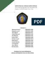 183438 ID Faktor Faktor Yang Berhubungan Dengan Ke