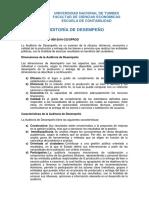 AUDITORIA.DE.DESEMPEÑO (2)