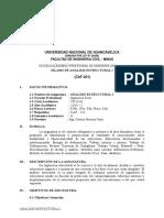 353357736 Monografia Impacto Ambiental en Las Carreteras