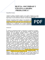 YAHILIYYA.D.MELO.X.08.pdf