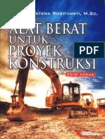 01_Alat berat untuk proyek konstruksi.pdf