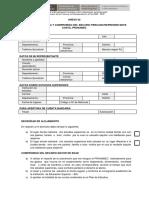 ANEXO-02 DECLARACION JURADA Y COMPROMISO DEL BECARIO PERUANO-REPRESENTANTE CON EL PRONABEC.docx