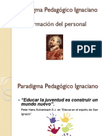 Paradigma sicologico ignaciano.-San-Ignacio-Loyola.pdf