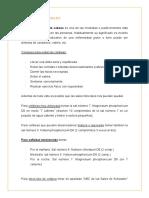 cefaleas con sales de schussller.pdf