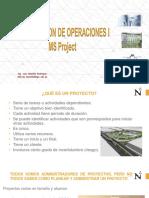 Semana 14 - MS Project (1)