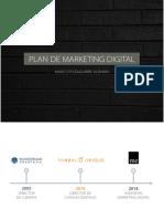 nestlc3a9-charla-plan-de-marketing-digital MODELO 2.pdf
