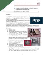 Proctor standard.pdf-1.pdf