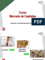 Manual Smv(1)