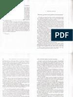 238578377-2-Morton-Kaplan-Sistema-Y-Proceso-en-La-Politica-Internacional.pdf