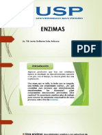 ENZIMAS. IX CICLOpptx.pptx