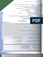 64095582-Una-grammatica-italiana-per-tutti-1-A-Latino-A1-A2-Livello-Elementare-pages-29-30.pdf