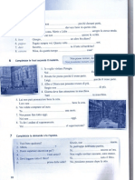 64095582 Una Grammatica Italiana Per Tutti 1 a Latino A1 A2 Livello Elementare Pages 29 30