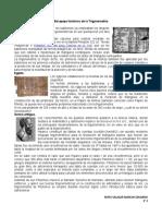 Bosquejo histórico de la Trigonometría.docx