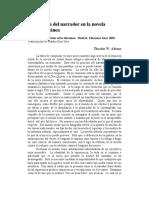 37968962-Adorno-La-posicion-del-narrador-en-la-novela-contemporanea.pdf