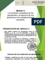 PRESENTACIÓN MÓDULO V.pptx