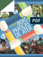 Caderno-Boas-Praticas-de-ATER-2015.pdf