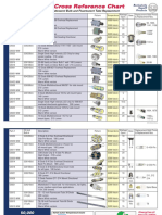 Diamond-LED-Light-Bulb-Cross-Reference-Chart-2014.pdf