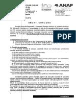 rezultat_proba_scrisa_20-10-2014 (1)