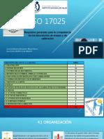 ISO INS 17025.pdf