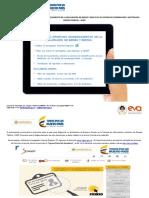 Instructivo Diligenciamiento Bienes y Rentas en SIGEP