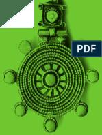 FAO COMPOST METHODS i2230e14.pdf