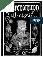El Necronomicon Ilustrado.pdf