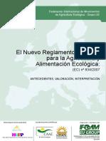ifoameu_reg_organic_regulation_dossier_2009_es.pdf