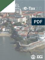 02-GUIA-Inscripción Actualización Ruc.pdf