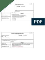 Kartu Soal USBN Sosiologi.docx