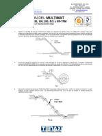 Instalación  Multi.pdf